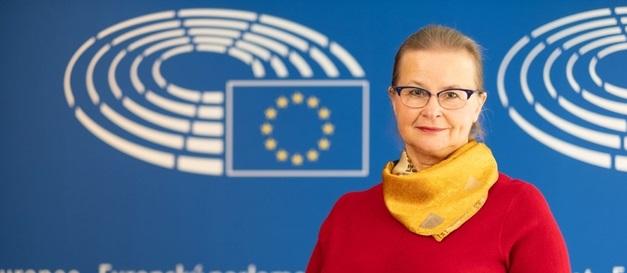Nowe prawa dla pracowników w Unii Europejskiej od 2022 roku